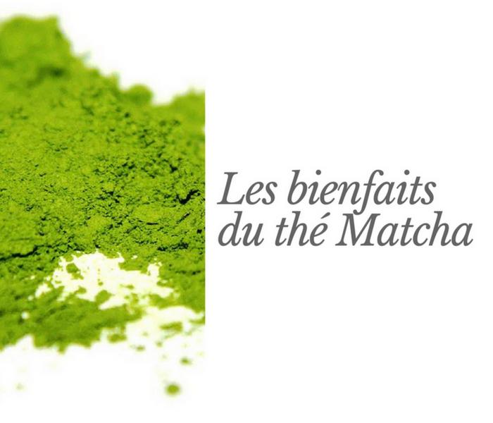 Bienfaits-the-Matcha.png