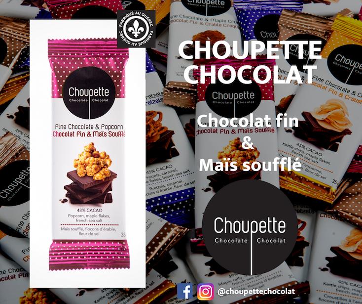 CHOUPETTE CHOCOLAT Maïs soufflé (1).png