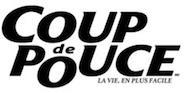 Coup-de-Pouce.jpg