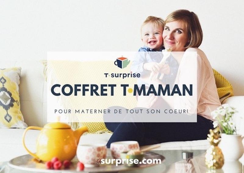 Menu T.Maman- 14cmX12cm.jpg