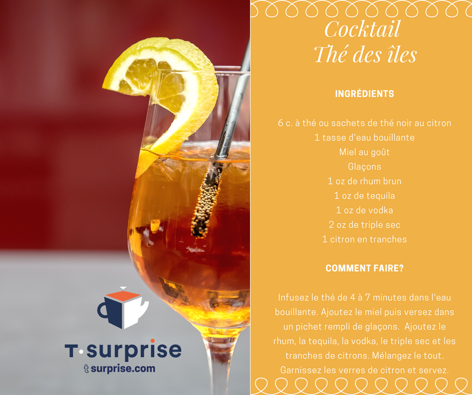 T-Surprise_ cocktail thes Des iles.png