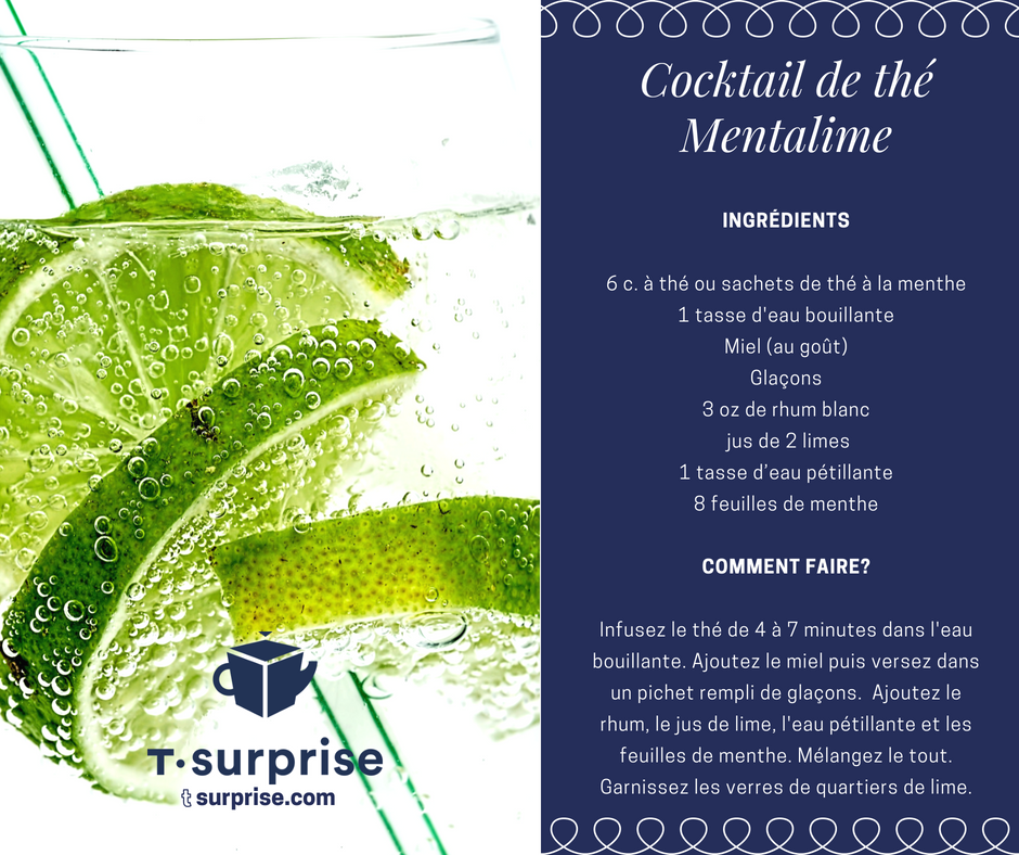 T-Surprise_cocktail the-Menthe-The.png
