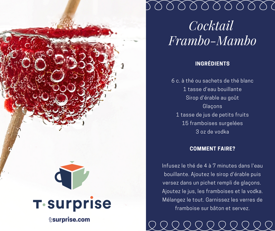 T-Surprise_cocktail theFrambo-Mambo.png