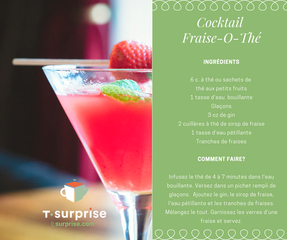 T-Surprise_cocktails thes FraiseOthe.png