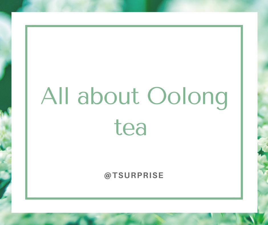 Tout savoir sur le thé Oolong.png