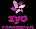 Zyo Tea
