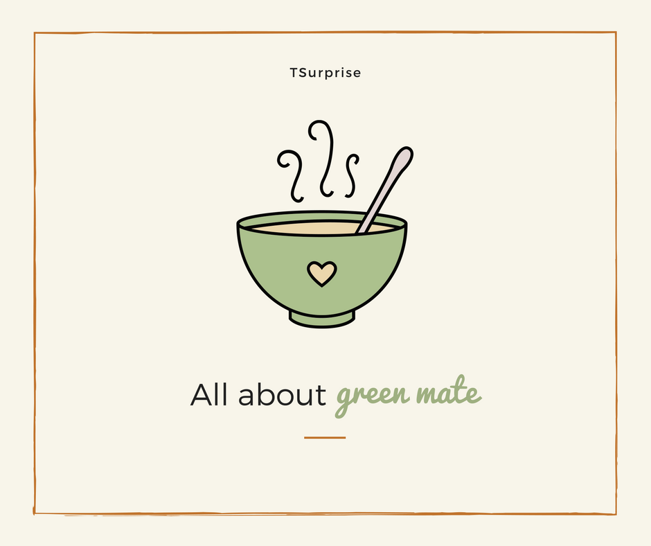 all-about-green-mate.png
