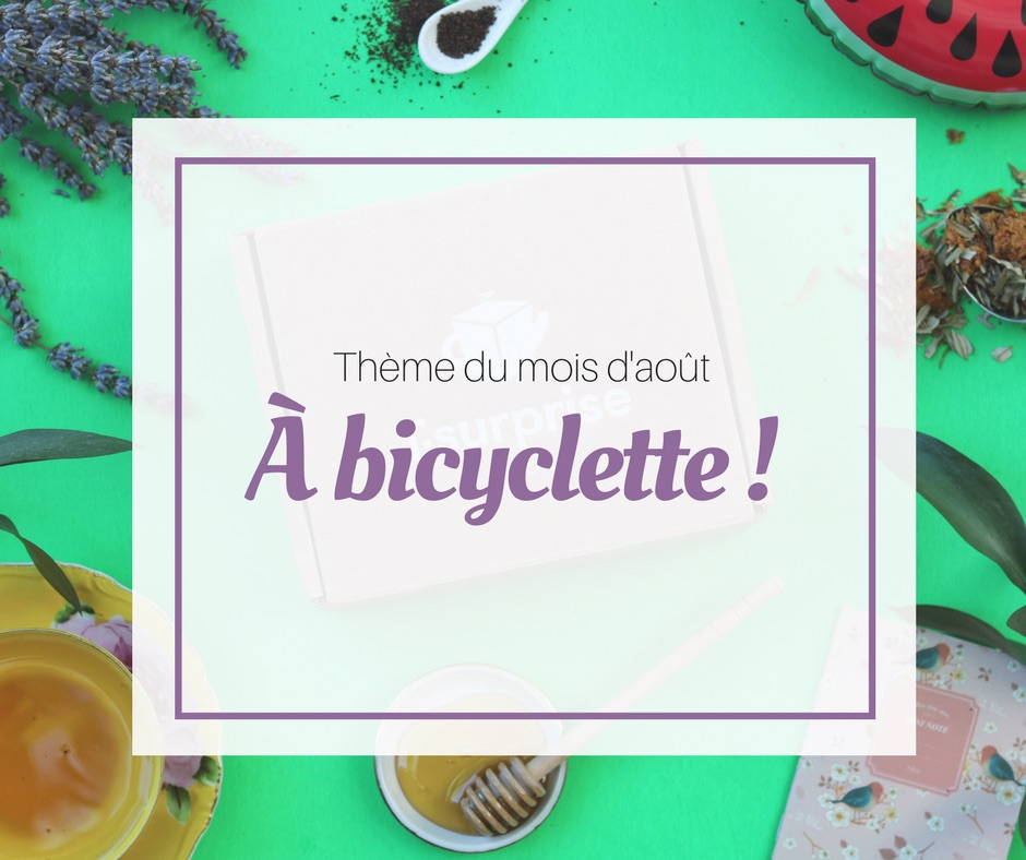 boite-the-a-bicyclette.jpg