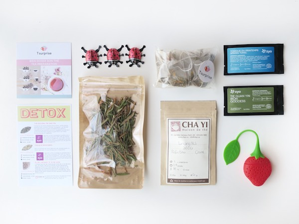 coffret-the-detox-1.jpg