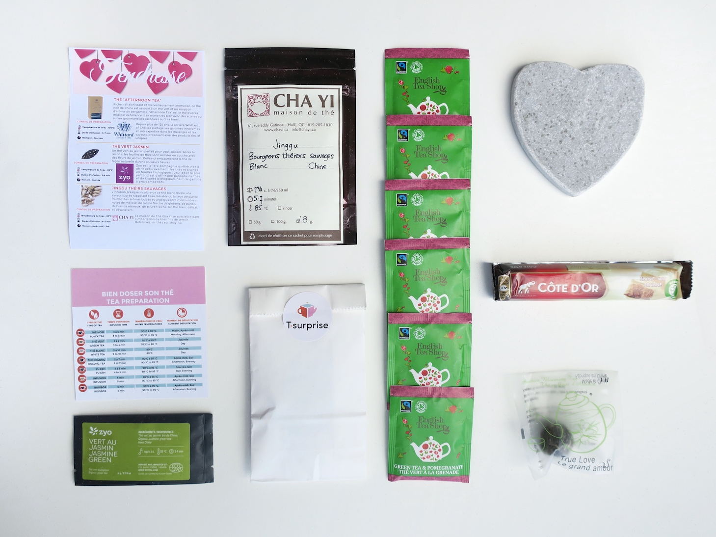 coffret-the-saint-valentin.jpg