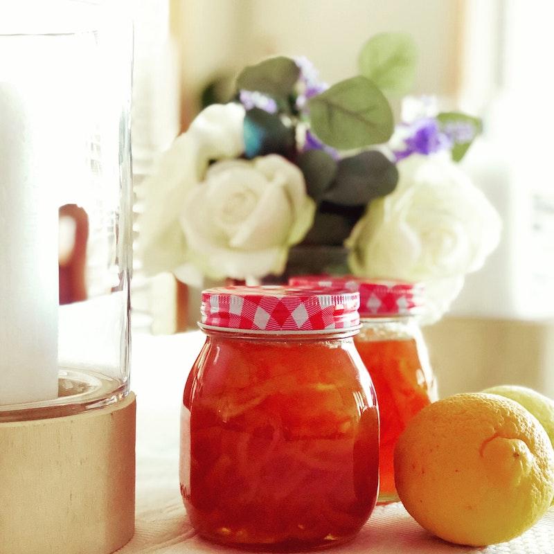 confiture-abricots.jpg