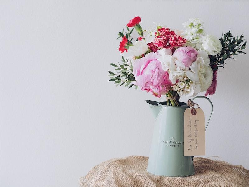 fleurs-fete-des-meres.jpg