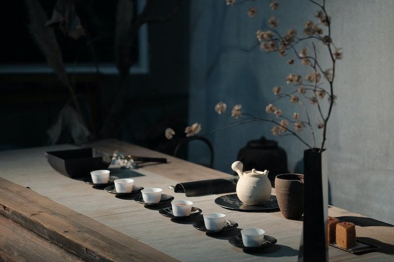 gunpowder-tea (1).jpg