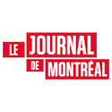 journal-de-montreal.png