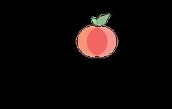 logo_bag_rouge_slogan_2017.png