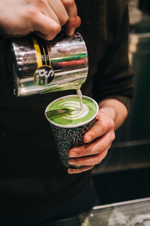 recette-matcha-latte-vegan (1).jpg