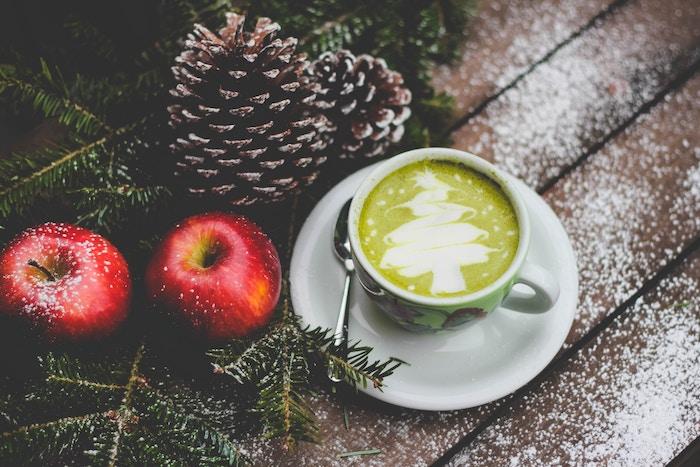 recette-matcha-latte-vegan.jpg