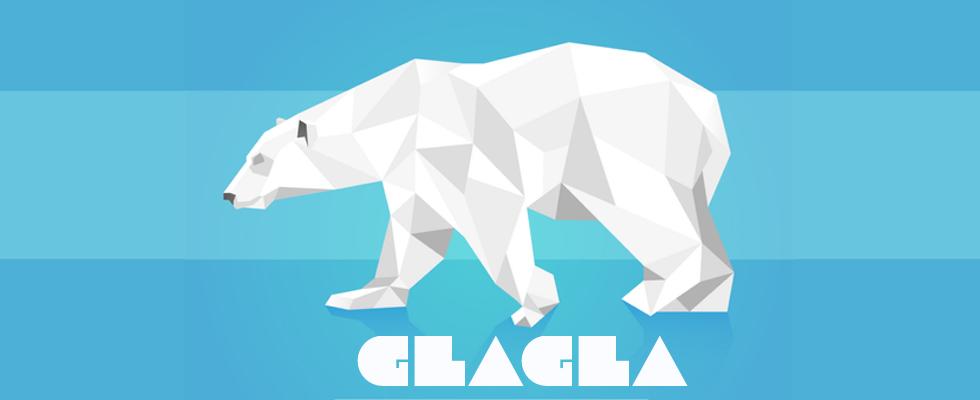 slide-GLAGLA.jpg