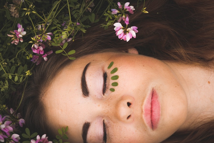 soin-visage-plantes.jpg