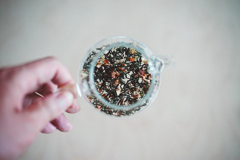 tea (1).jpg