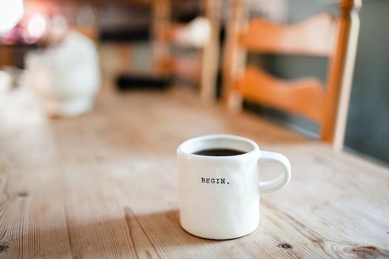tea-tsurprise (1).jpg
