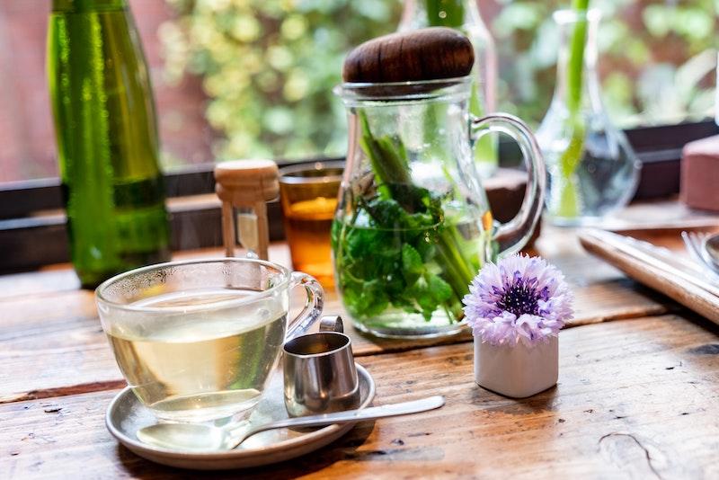 tea-tsurprise (2).jpg
