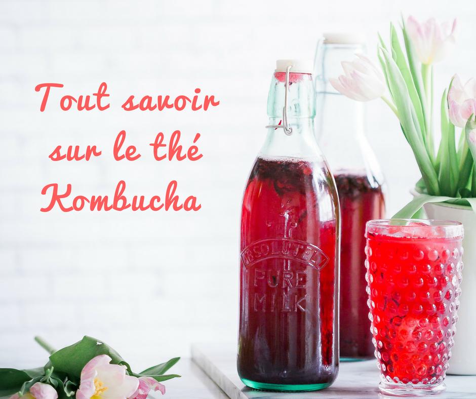 the-kombucha.png