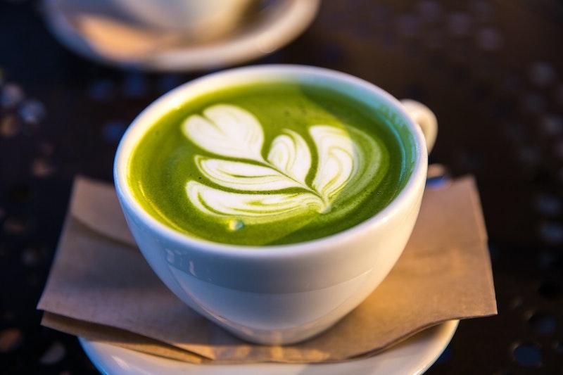 the-latte.jpg
