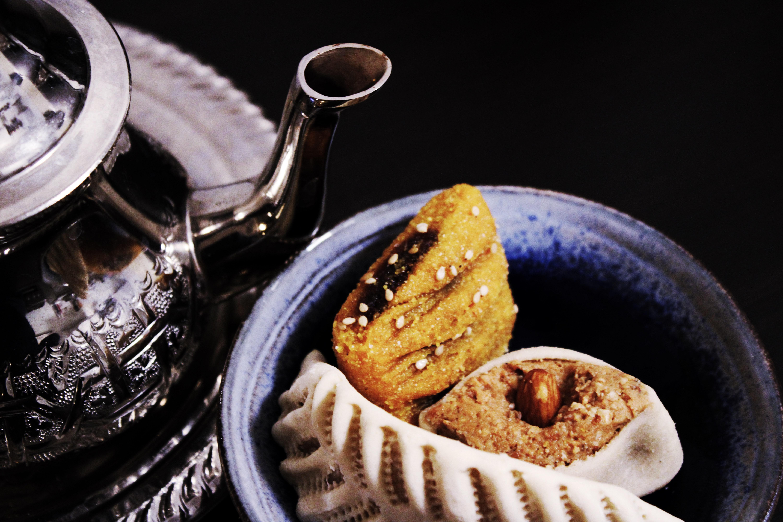 the-marocain-menthe.jpg