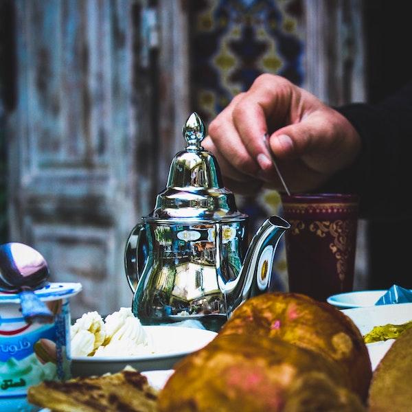 the-menthe-marocain.jpg