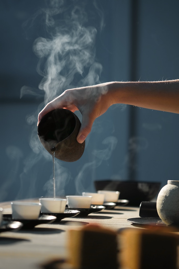 the-puerh.jpg