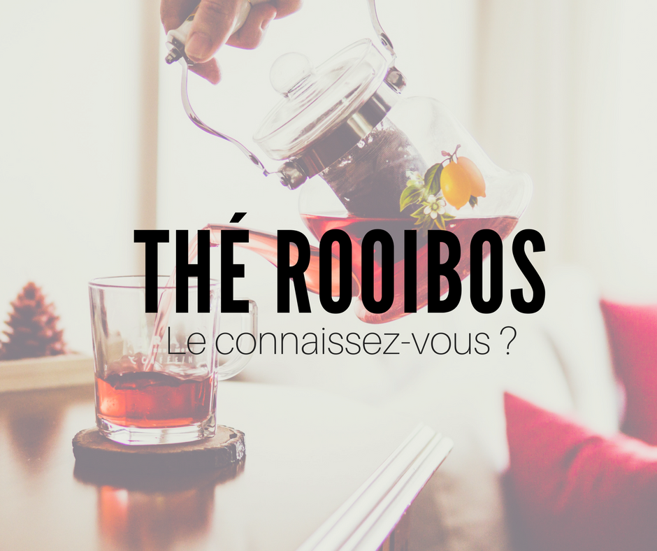 the-rooibos.png