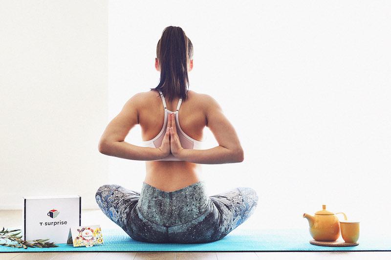 yoga-the.jpg